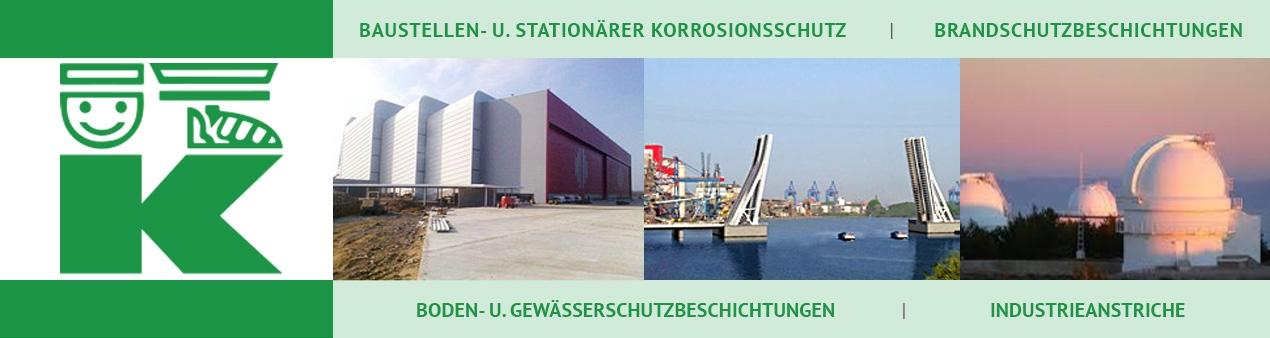KLD - Klein Lux Dillingen GmbH