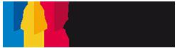 Mesiterbetrieb der Maler und Lackierer Innung - Logo